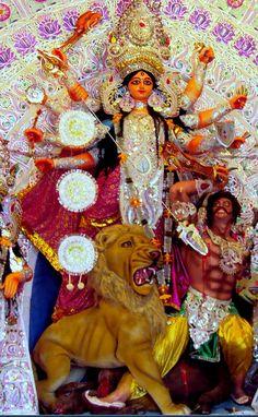 Bhagavata Purana, Kali Goddess, Durga Maa, Captain Hat, Hats, Design, Hat, Hipster Hat