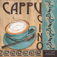 italian coffee publicidad - Buscar con Google