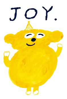 mogu takahashi Children Sketch, Cartoon Background, Children's Book Illustration, Art Sketchbook, Drawing S, New Art, Vector Art, Character Design, Lettering