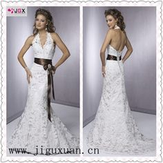 Quality NEW style wholesale/custom-made spanish Lace wedding dress with free worldwide shipping on AliExpress Mobile Spanish Lace Wedding Dress, Cheap Wedding Dress, Wedding Party Dresses, Bridal Dresses, Spanish Themed Weddings, Party Dresses Online, Evening Gowns, Lace Dress, Wedding Things