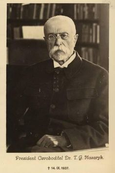 Tomas Garrigue Masaryk People Photographic Print - 30 x 46 cm Designs To Draw, Find Art, Framed Artwork, Personality, Czech Republic, Design Inspiration, Pure Products, History, European Countries