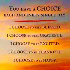 What choices are you making today. For see more of fitness life images visit us on our website ! Grateful Quotes, Just Be, Singles Day, Healthy Mind, Choose Me, Life Images, Self Love, Healthy Living, Encouragement