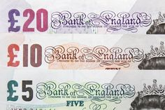 Bank Anglii obawia się o szybki wzrost inflacji, a to umacnia funta -   Bank Anglii pozostawił dziś stopy procentowe na niezmienionym poziomie 0,25 proc., limit skupu obligacji rządowych (giltów) na poziomie 435 mld funtów, a obligacji korporacyjnych na poziomie 10 mld funtów. Natomiast w załączonym do decyzji komunikacie bank obawia się o rosnącą presję inflacyjną.... http://ceo.com.pl/bank-anglii-obawia-sie-o-szybki-wzrost-inflacji-a-to-umacnia-funta-78120