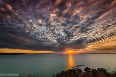 A nap képe - Hajnalhasadás Hungary, Weather, Clouds, Celestial, Sunset, Outdoor, Outdoors, Sunsets, Outdoor Games