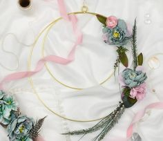 #bohowreath #wreath #designboho #bohemianweddign #boho_wedding #boho Boho Wedding, Wedding Reception, Factory Design, Wreaths, Elegant, Photos, Handmade, Etsy, Vintage