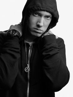 Would give my left eye to get tickets for Eminem's Wembley Arena Tour!