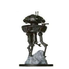 Star Wars Miniatures: Probe Droid # 31 - Rebel Storm