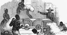 N.Y. Times' Fake News That Electoral College Was Created to Protect Slavery