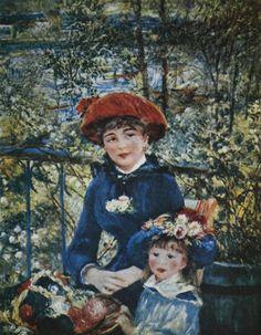 Картинки по запросу художественные портреты с цветами в руках