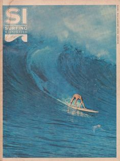 Retro Surf, Vintage Surf, Photo Wall Collage, Picture Wall, Beach Aesthetic, Surf Art, Surfs, Pics Art, New Wall