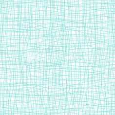 Seamless Pattern Looks Like Interweaving Of The Lines. Textured Yarn Close-up. Seamless Pattern Can Be Used For Wallpaper Stock Image
