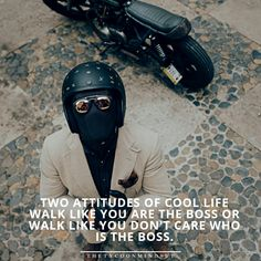 The Tycoon Mindset Be The Boss, You Dont Care, Business Ideas, Don't Care, Like You, Mindset, Attitude, Cool Stuff, Life