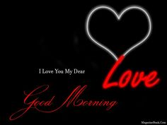 Good Morning Wishes Beautiful Images and Pictures For Love | SMS Wishes Poetry