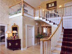 Entryway Decorating Ideas | part of Entryway Ideas Decorating post which is assigned within Ideas ...