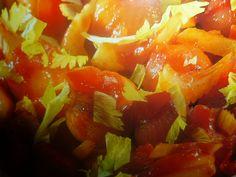 ricetta cipolline in agrodolce