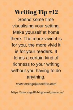 #writingtip #writingtips #writing #writers #writer #write #writingadvice #writingchat #creativewriting #literacy #NaNoWriMo #NaNoPrep #writerslife #writingprocesses