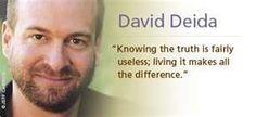David Deida a visionary man David Deida, My Favourite Teacher, Know The Truth, Tantra, A Decade, Inspire Me, New Books, Coaching