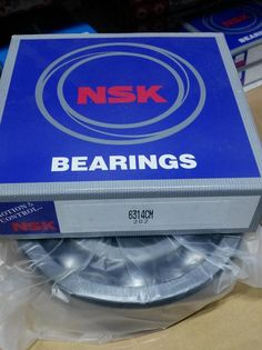 16 Best SKF,FAG, NTN, KOYO, NACHI, INA, TIMKEN bearings images in