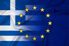 En Arxikos Politis: Οι τρεις εντολές της Κομισιόν για έλλειμμα και χρέ...