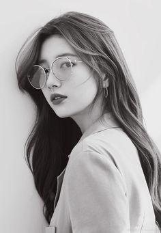 Seung Gi Suzy dating voce assegnazione delle assegnazioni in base alle preferenze bilaterali