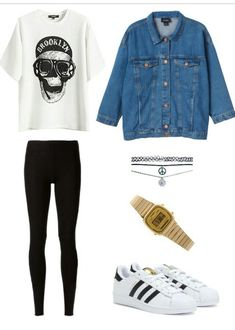 outfit tumblr inverno scuola - Cerca con Google