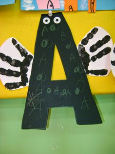 Language, Symbols, Letters, Teaching, Alphabet, Blog, School, Art, Art Background