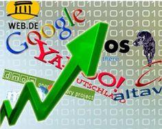 ganar dinero online, intercambio de trafico, seo, aumentar visitas, generar visitas, tráfico web, visitas gratis, monstruo de tráfico, alud de visitas