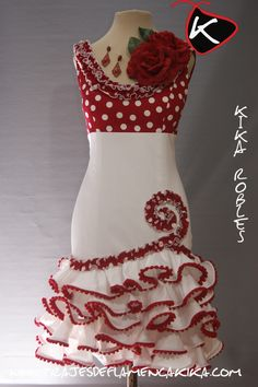 Women Church Suits, Couture, Tutu, Peplum Dress, Sewing Projects, Short Sleeve Dresses, Flamenco Dresses, Formal Dresses, My Style