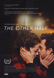 The Other Half Full Movie Streaming Streamnow ➡ http://watch.myboxoffice.club/movie/381015/the-other-half.html Release : 2016-03-11 To Watch follow this step: 1. Create your account for free. 2. Browse your movie. 3. Stream or download your movie. 4 Enjoyyy......and Thanks for watching Runtime : 103 min. Genre : Romance, Drama