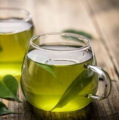 Fast weight loss herbal teas - Weight loss teas - z . 6 herbal tea to lose weight. weight # Hızlıkilover Up Source by - Weight Loss Tea, Fast Weight Loss, Lose Weight, Menu Secret, Ice Cube Recipe, Buy Green Tea, Green Tea Benefits, Perfect Cup, Diet And Nutrition