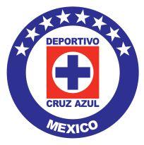 Cruz Azul!!!  Azul de Corazon 