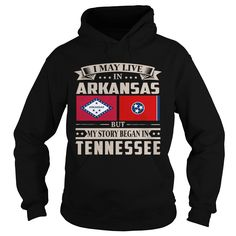 ARKANSAS_TENNESSEE