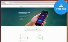 Ressources web by Iscomigoo Webdesign à télécharger gratuitement sur http://iscomigoo-webdesign.blogspot.fr  #ressources #web #webdesign #iscomigoo #animation #gif #sites #psd #templates #mockups #wireframes #mobile #apps