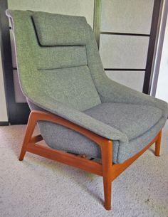 Outstanding 37 Best Chair Images Indoor Outdoor Sunbrella Fabric Machost Co Dining Chair Design Ideas Machostcouk