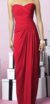 http://www.diydress.co.uk/column-sweetheart-neck-strapless-chiffon-bridesmaid-dresses-10200547.html