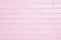 Light Pink Background Wallpaper Pink wallpaper backgrounds Pastel pink wallpaper Pastel pink aesthetic