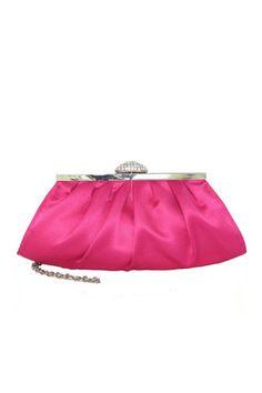The 5 Essential Handbags Every Women Needs...