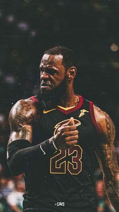 New Basket Ball Pictures Lebron James Ideas Lebron James Lakers, Lebron James Poster, King Lebron James, Lebron James Cleveland, King James, Lebron James Family, Lebron James Wallpapers, Nba Wallpapers, Basketball Art