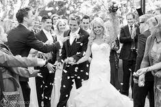 Lisa & Stuart's Wedding at Molenvliet Estate in Stellenbosch. Stunning Wine Farm Wedding by ZaraZoo Wedding Photography South Africa Confetti Photos, Farm Wedding, Streamers, Africa, Wedding Photography, Concert, Wedding Photos, Wedding Pictures, Bridal Photography