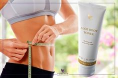 Aloe Body Toner, a wonderfully warming and invigorating cream, is combined with the power of stabilized Aloe Vera Gel to shape and tone the skin. https://www.youtube.com/watch?v=W6PJrriTU2k http://360000339313.fbo.foreverliving.com/page/products/all-products/5-skin-care/056/usa/en  Need help? http://istenhozott.flp.com/contact.jsf?language=en Buy it http://istenhozott.flp.com/shop.jsf?language=en