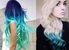cabelos-coloridos