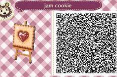 Animal Crossing Flag - Animal Crossing New Leaf QR Code - Animal Crossing QR Codes - Acnl Animal Crossing 3ds, Pokemon, Acnl Pfade, Acnl Art, Acnl Qr Code Sol, Kero Sakura, Acnl Paths, Dream Code, Motif Acnl