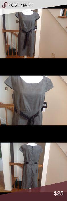 STUDIO 1 DRESS STUDIO 1 DRESS, NEW Studio 1 Dresses Midi