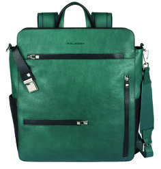 Piquadro Autoritratto backpack