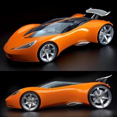 #lotus #car #cars #concept #conceptcar #