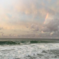 I like people who get excited about the change of seasons, the sound of the ocean, watching a sunset… – ideas Summer Vibes, Summer Beach, Beautiful World, Beautiful Places, High By The Beach, Ocean Sounds, Mother Nature, Scenery, Instagram