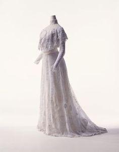 Dress1903The Kyoto Costume Institute