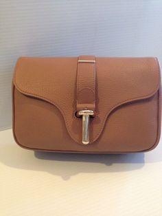 Balenciaga AUTHENTIC NWT Tube Shoulder Bag #balenciaga #ShoulderBag