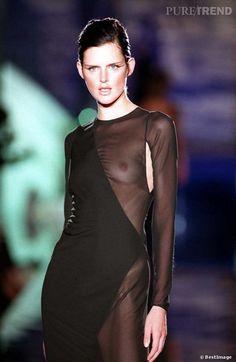 Fashion Oops, Love Fashion, Fashion Models, Fashion Design, Lacey Lingerie, Beautiful Lingerie, Women Lingerie, Stella Tennant, Ysl Saint Laurent