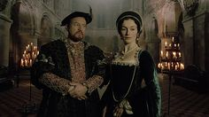 The Last Days Of Anne Boleyn examines why Anne Boleyn had to die, a subject about which historians have wrangled for years.
